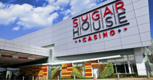 Sugarhouse-e1545054973146-300x157.jpg
