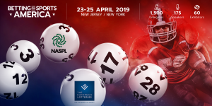 PR_BOSA19_Lottery-NASPL-The-European-Lotteries-1330x660-v2-300x150.png