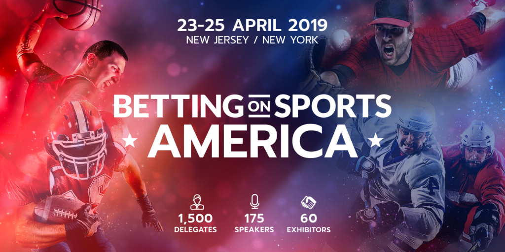 Betting on sports in america tips on betting on football games