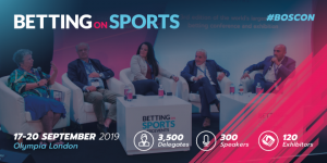 BOS-2019_panel_660x330-300x150.png