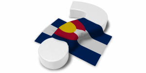 Colorado-e1560247487216-300x150.png