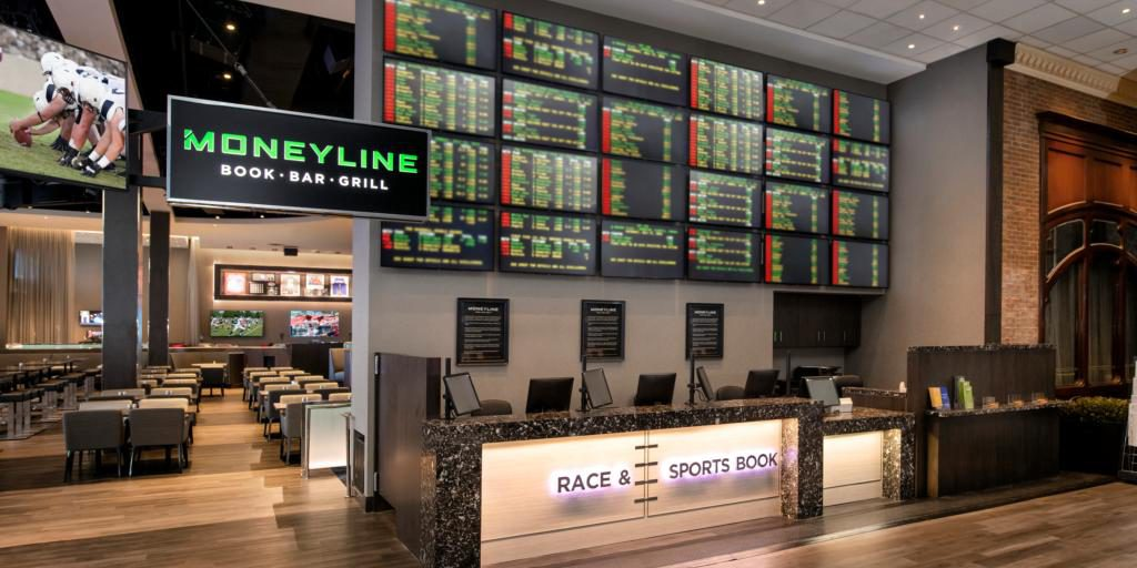 Gold strike sports betting betting genius download 30 for 30