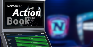Action-e1567085620635-300x151.png