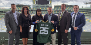 Packers-e1567086557876-300x150.png