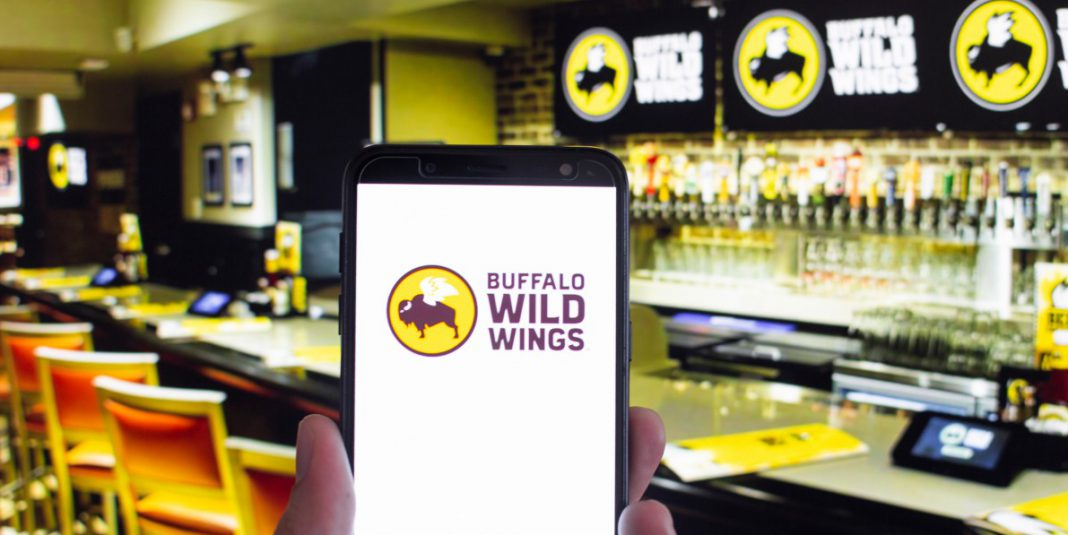 Bdubs csgo betting next derby manager betting
