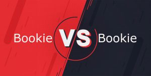 bookiebattle-300x151.jpg