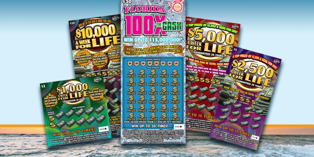 Win money without deposit