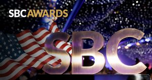 sbc-awards-us-companies-in-awards_pr-1200x630__1_-300x158.jpg