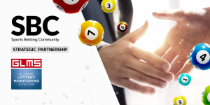 SBC-GLMS-strategic-partnership_PR-1320x660-300x150.png