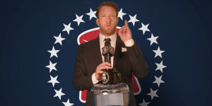 barstool-e1580301768127-300x150.png