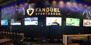 fanduel-sportsbook-at-meadowlands-2_large_0-e1581000552975-300x150.jpg