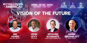 pr_bosa_ceo_panel_vision_of_the_future-300x150.png