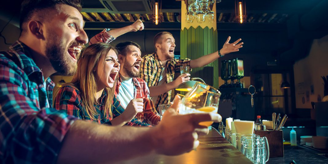 Party sports betting stockage bitcoins rate