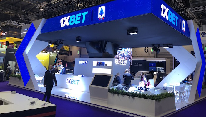 1xBet confirms Mexican expansion following license approval - SBC ...