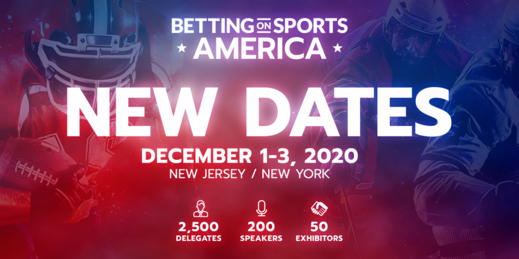 Betting on sports in america cash out betting ladbrokes football