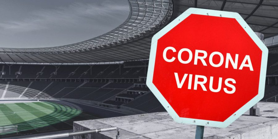 Coronavirus: MLS suspends season for 30 days