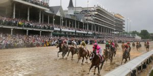 Kentucky-Derby-e1587733314495-300x150.jpg