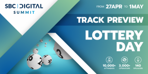 SBCDS_PR_Track_Preview_lottery-day_1320x660px-300x150.png