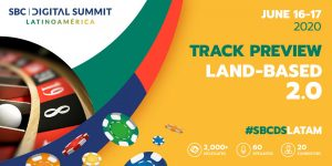 SBCDS-LATAM_PR_Track_Preview_Land-based2.0_1320x660px-300x150.jpg