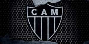 wallpaper-sport-logo-football-atletico-mineiro-e1592228673374-300x150.jpg