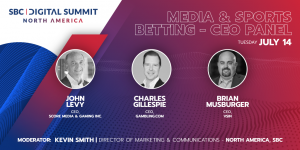 SBCDS-NORTH-AMERICA-Media-Sports-Betting-CEO-Panel-1024x512px-300x150.png