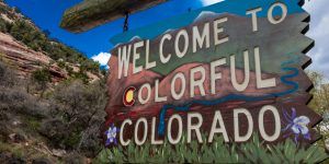 Coloradosign-e1596638861761-300x150.jpg