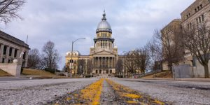 Illinoishouse-e1598265880778-300x150.jpg