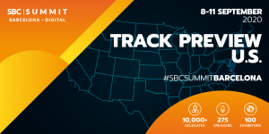SOCIAL-SBCDS-BARCELONA-track-preview-US-1024x512px-300x150.png