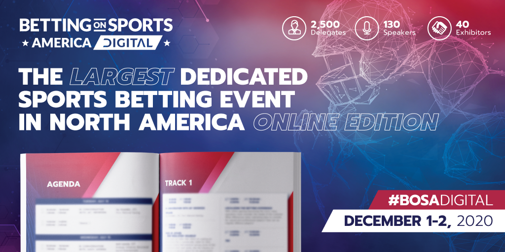 nhl manager sports interactive betting