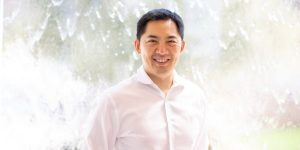 Founder_CEO_Bet_Works_David_Wang-300x150.jpg