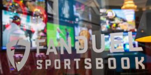 fanduel-sportsbook-at-meadowlands-1_large_0-e1605091880762-300x150.jpg