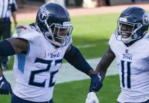 The NFL is offering plenty of offense this Christmas, with two top offenses set to meet and four games with an over/under set at 51.5 points or more in Week 16.