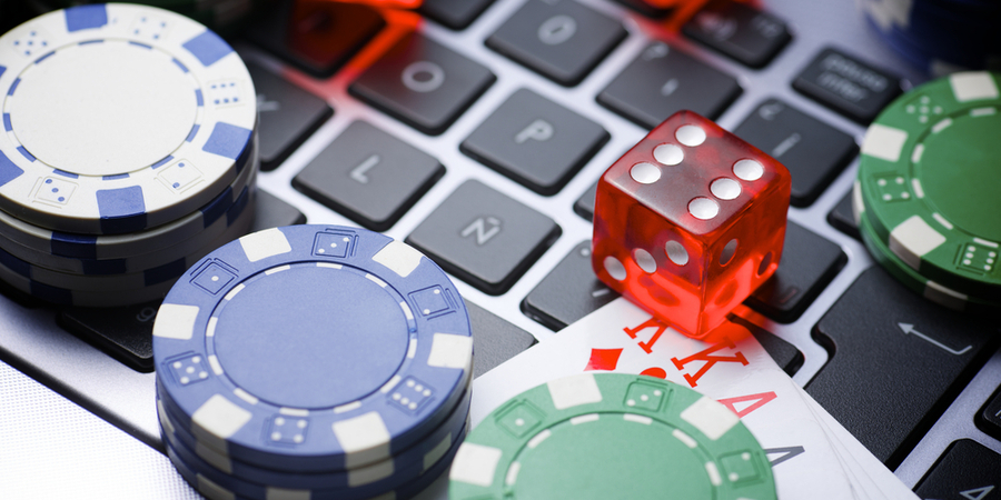 Rush Street Interactive has announced it has finalized an agreement with Century Casinos, to launch RSI's online casino in West Virginia at BetRivers.com.