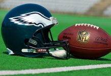 Esports Entertainment Group has announced a multi-year deal with the Philadelphia Eagles, becoming the first esports tournament provider for an NFL club.
