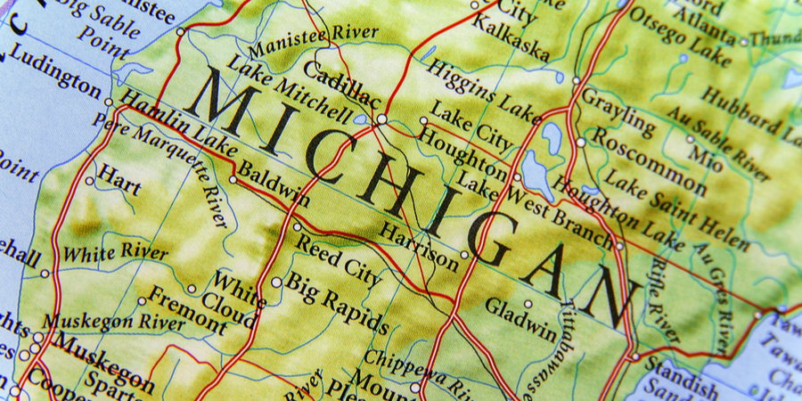 AGS has announced that it has been awarded a provisional igaming supplier license by the Michigan Gaming Control Board.