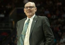 BetRivers has announced an exclusive content deal with George Karl, who is just one of nine coaches in NBA history to win over 1,000 games.