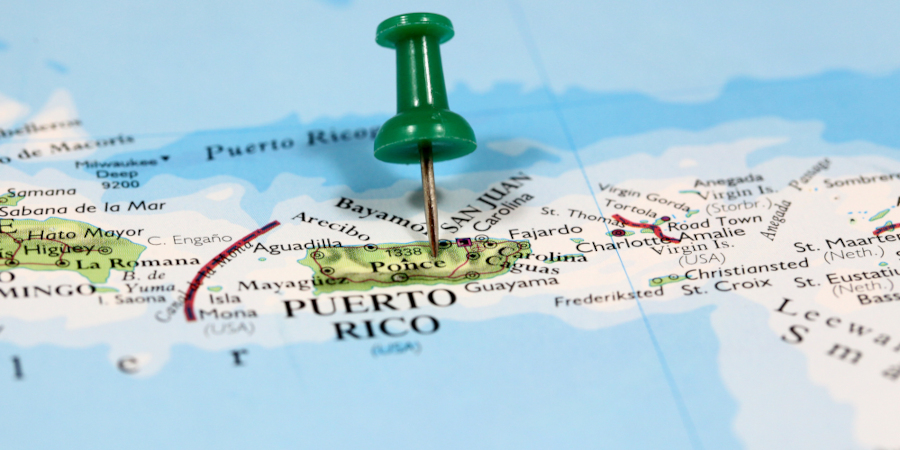 sports betting in puerto rico