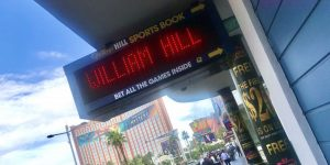 WilliamHillVegas-300x150.jpg