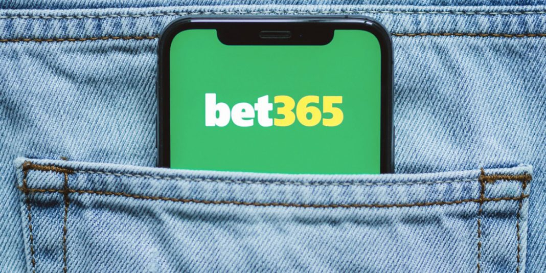 Ante post betting rules bet365 pomo live betting strategies