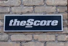 theScore has hired Incubeta as a performance marketing consultant providing performance marketing support across its Google activity for theScore Bet.