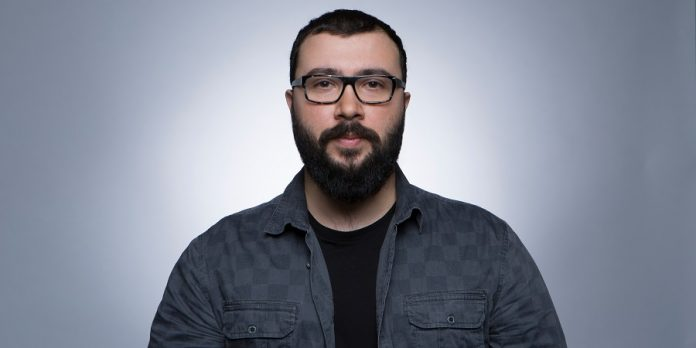 Real Luck Group, and its subsidiary Luckbox, a provider of legal, real money esports betting, has appointed Nevzat Ucar as its new Head of Content.