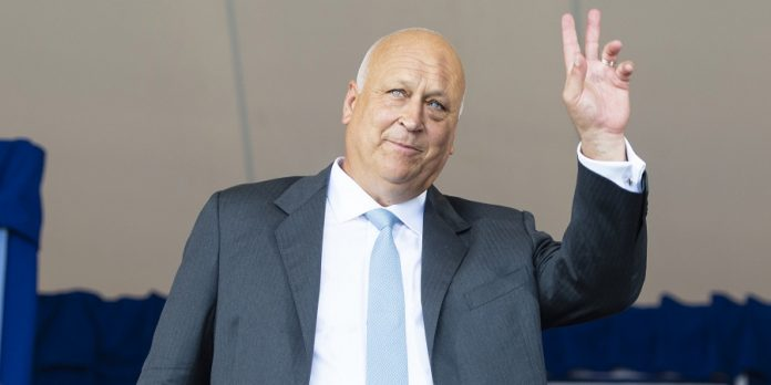 DraftKings Inc has appointed baseball legend and entrepreneur Cal Ripken Jr as a special advisor to its board of directors.