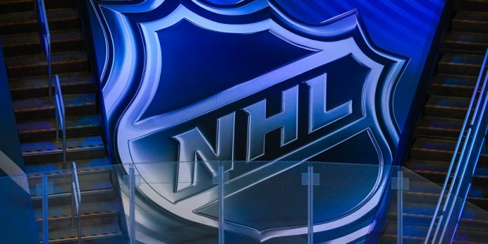 Bally's Corporation has formed a multi-year strategic partnership with the NHL becoming the official sports betting partner of the league.
