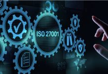 Gaming Innovation Group Inc (GiG) has been granted an ISO 27001:2021 certification for its frontend development solution and content management system.