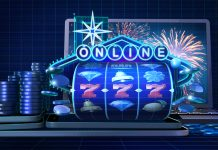 Rush Street Interactive has partnered with Pariplay to become the first US online casino operator to premier the igaming company's online casino games.