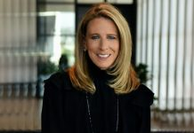 Flutter Entertainment has appointed Amy Howe as interim CEO of FanDuel Group while a full search for a permanent successor goes on.
