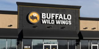 BetMGM and Buffalo Wild Wings will provide sports fans with a unique sports betting experience when placing wagers inside Buffalo Wild Wings sports bars.