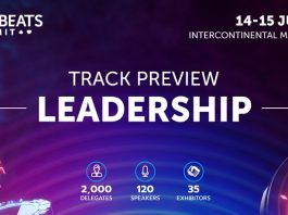 Player protection will be the central theme when senior executives from igaming's top firms gather for the Leadership track at this week's CasinoBeats Summit.