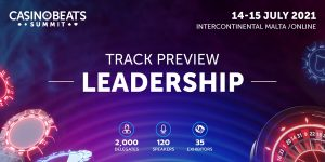 DS-4342-TRACK-PREVIEW-leadership-1024x512pxamed-300x150.jpg