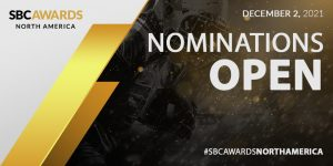 DS-4850-SBC-AWARDS-North-America-2021-nominations-open-1024x512px-300x150.jpg